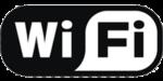 logowifi